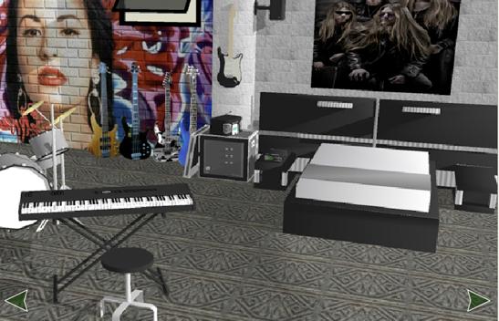 musicstudioescape05