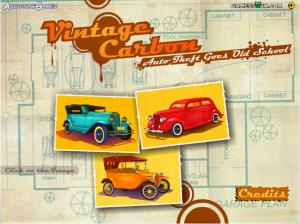 vintagecarbon01
