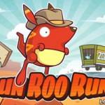 run roo run!の画像0