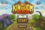 KINGDOM RUSHの画像 1