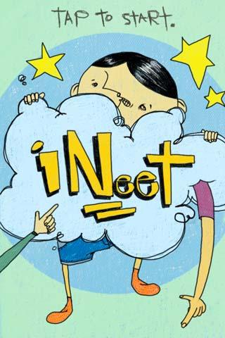 iNeetの画像 1