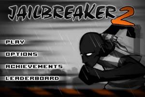JAIL BREAKER2の画像 1