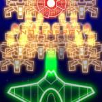 FingerLaser DefenseⅡの画像 1
