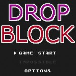 DROP BLOCKの画像 1