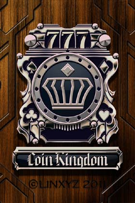 Coin Kingdomの画像 1