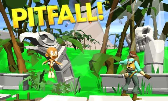 PITFALLの画像 1