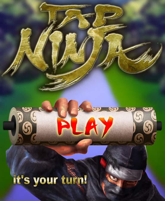 TAP NINJAの画像 1