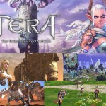 TERA The Exiled Realm of Arboreaの画像 1