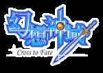 logo_CrosstoFate_0122