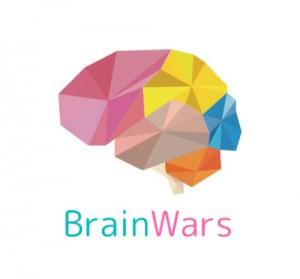 BrainWars iPhoneアプリ無料ゲームクラブ