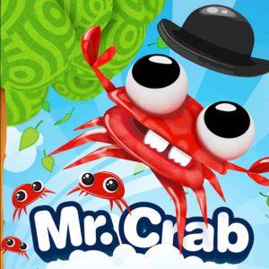 MrClub