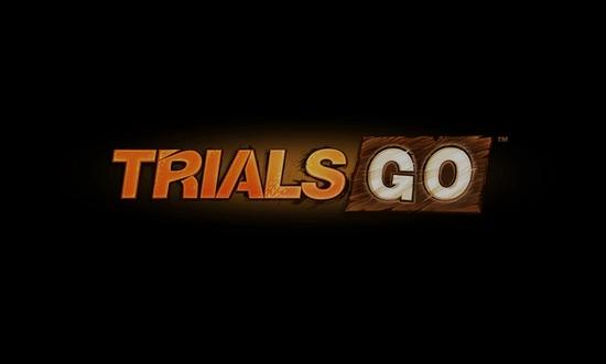 Trials Go