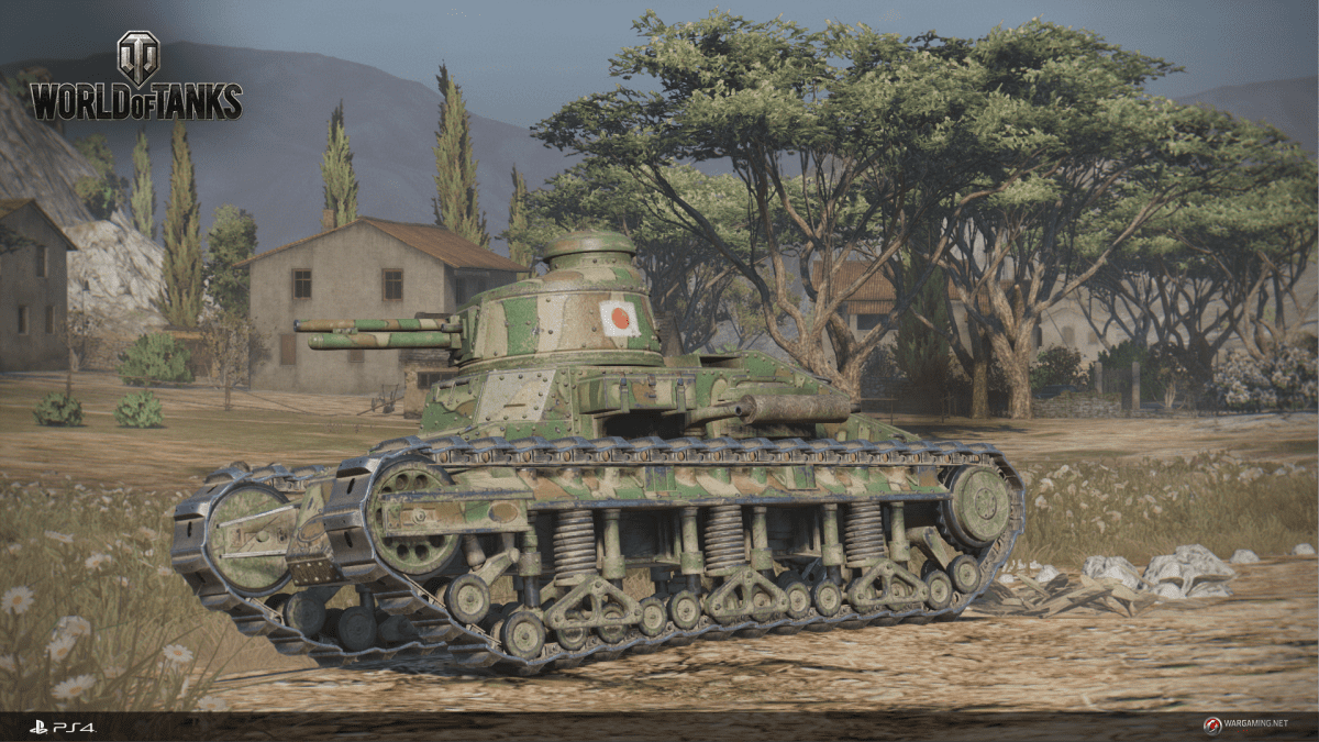 WoT_PS4_Imperial_Steel_Screen_RenaultOtsu