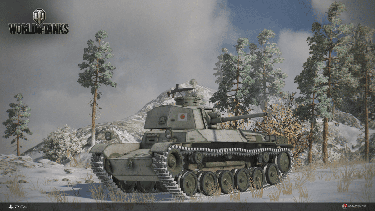 WoT_PS4_Imperial_Steel_Screen_Type1Chi-He