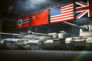 KeyArt_PS4_TankHunterUpdate