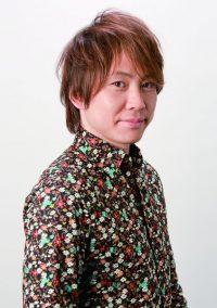 05_置鮎龍太郎